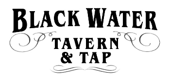 Blackwater Tavern & Tap
